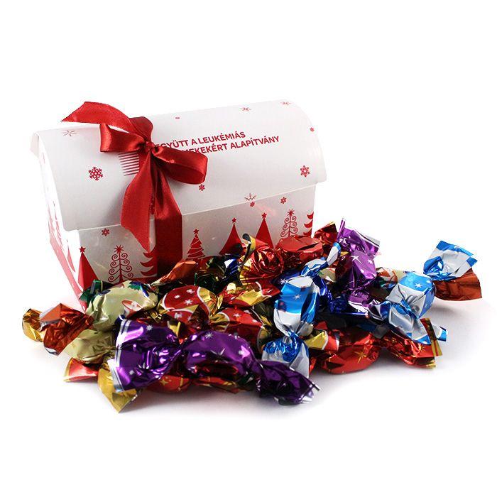 a030fe00fd30 Céges Ajándékcsomag készítés karácsonyra | ADGIFT Reklámajándék
