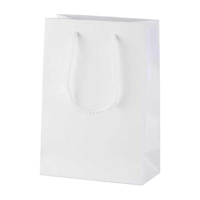 2216720bd023 CreaShop S Egyedileg összeállítható bevásárló táska, kicsi, egyedi grafika
