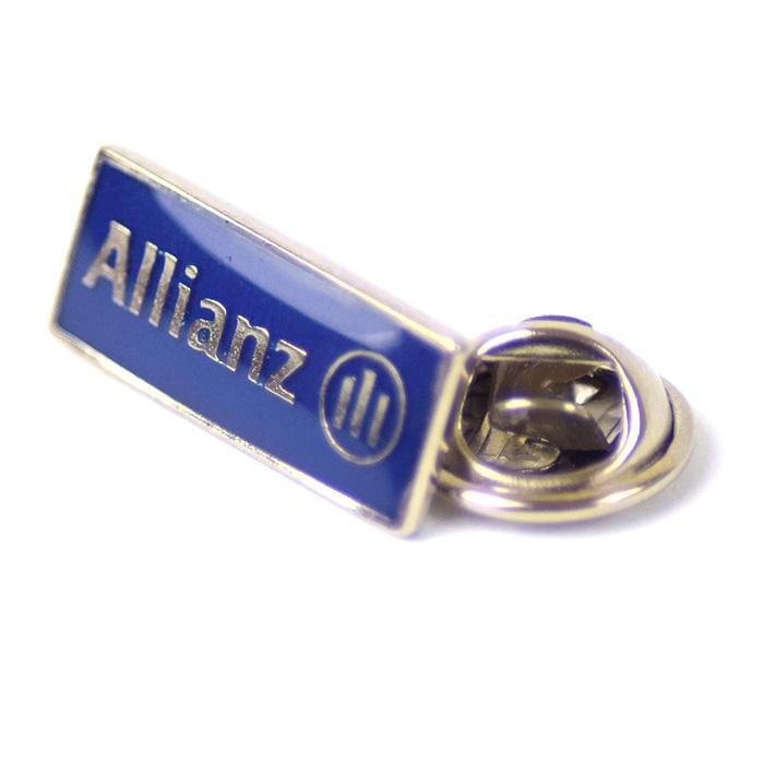 22d8fdc674 Reklám műgyantás fém kitűző gyártás, egyedi kitűző emblémázás, népszerű  céges ajándék