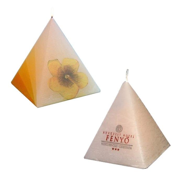 fe252894ab Egyedi reklám gyertya emblémázás, logózott poháralátét mint reklámajándék,  céges ajándék