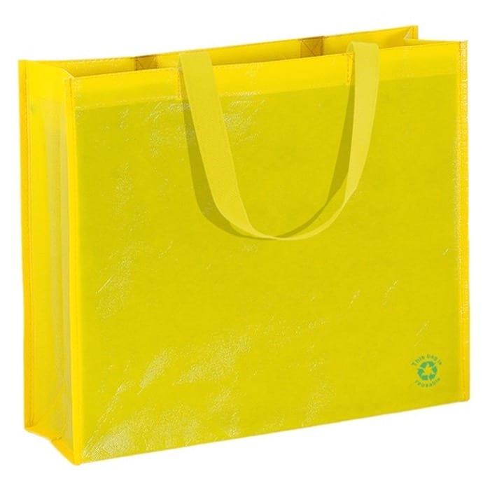 Flubber bevásárlótáska  Flubber bevásárlótáska ... aff54832d5
