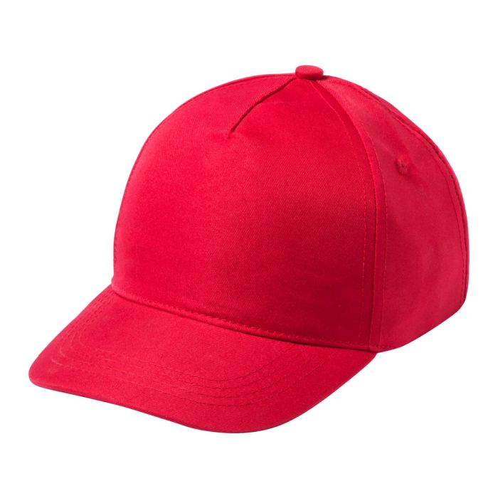 Cég logós Krox baseball sapka e70386869d