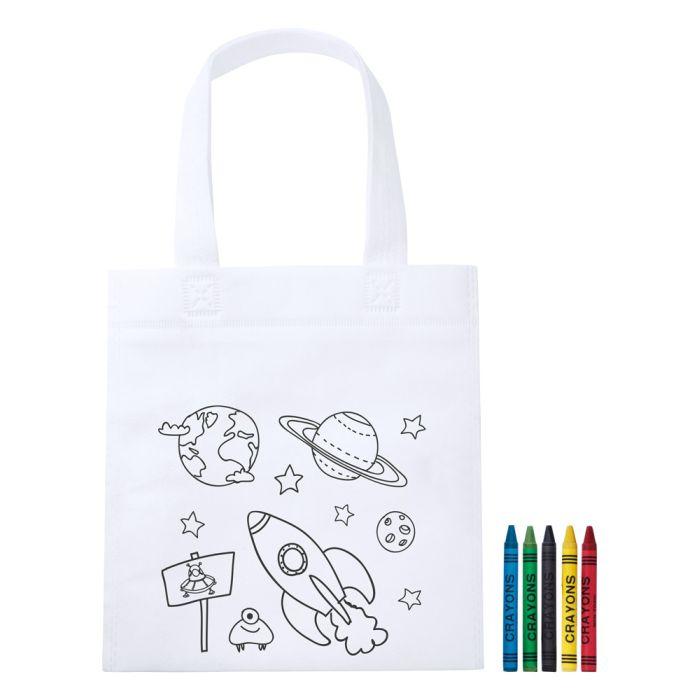 cb03a6eab50c Bevásárló táska emblémázás cégeknek - Itt kérj árat!
