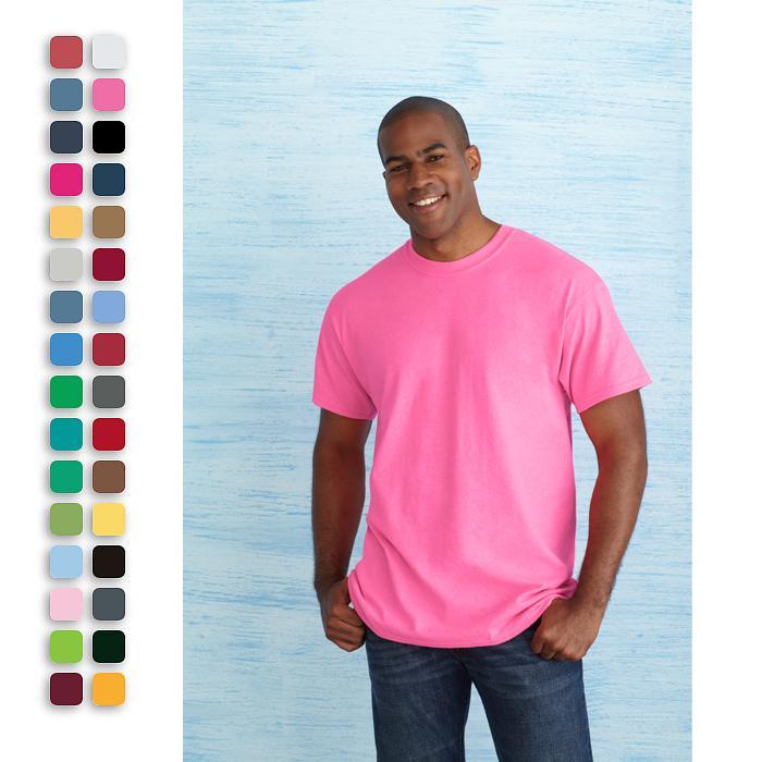 Reklám póló nyomtatás 2d924fb01d