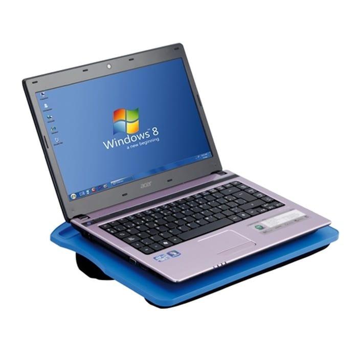 Ryper laptop tartó párna  Ryper laptop tartó párna ... 36b2444d31