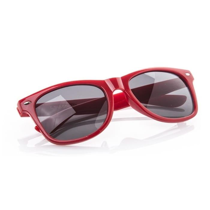 Xaloc napszemüveg  Xaloc napszemüveg ... 5437e1b012