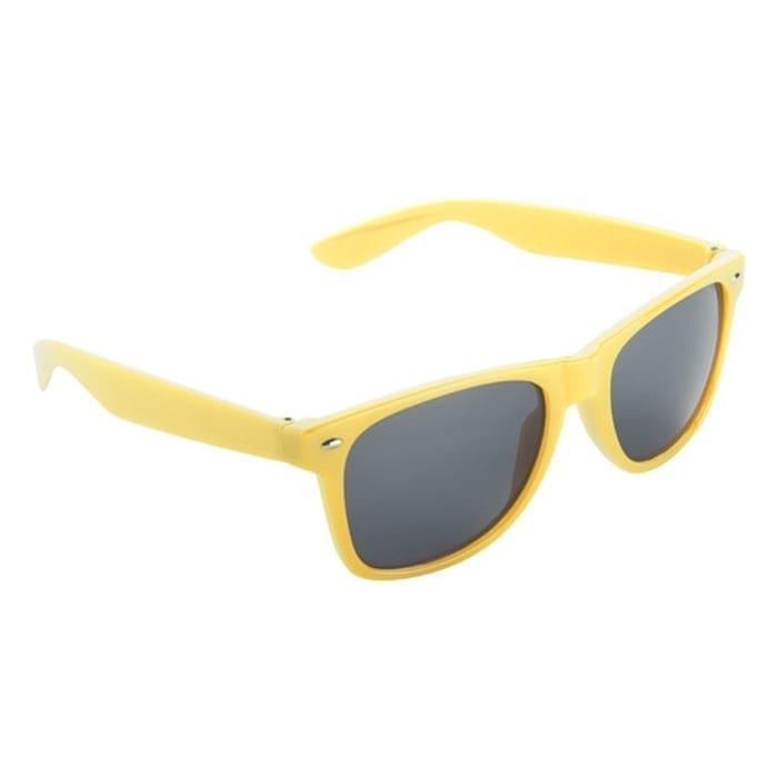 Céges Xaloc napszemüveg 23da0032ea