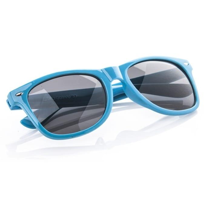 Xaloc napszemüveg  Xaloc napszemüveg a813faff55